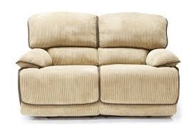 Austin Cafe Reclining Sofa Mor Furniture For Less - Sofa austin