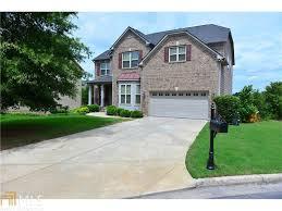 Foreclosure Home In Atlanta Ga Lakeside Preserve Homes For Sale Lakeside Preserve Foreclosures