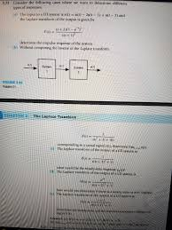 electrical engineering archive february 27 2017 chegg com