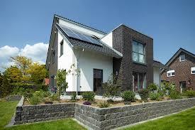 Hausbau Inklusive Grundst K Traumhaus Maßgeschneidert U0026 Energieeffizient Mooswald Ein