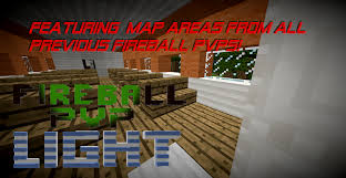 Minecraft Pvp Maps Minecraft Pvp Maps List Of Pvp Maps In Minecraft