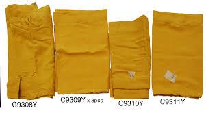 westfalia late bay yellow curtain set 10pcs nla vw parts idolza westfalia late bay yellow curtain set 10pcs nla vw parts canopy curtains for bed