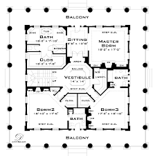 medieval cottage house plans with midevil corglife