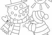 coloring book drawings www kanjireactor