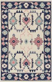 Colonial Rugs 76 Best R U G S Images On Pinterest Area Rugs Anthropology And