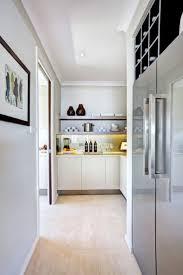 Kitchen Magnificent Shining Kitchen Design Ideas For Small Galley Kitchen The Oasis Kitchen Pantries Ideas Brisbane With Dark