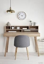 bureau discret quelles alternatives aux fauteuils de bureau