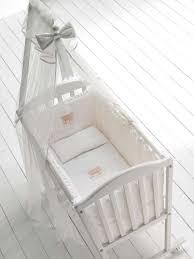 Culle Neonato Ikea by Culle Per Neonati Foto 20 40 Mamma Pourfemme
