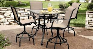 Iron Patio Furniture Clearance Wrought Iron Outdoor Table And Chairs Wrought Iron Outdoor Bench