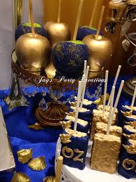 royalty themed baby shower baby shower royal theme baby showers ideas