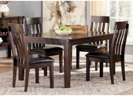 Dark Dining Room Table 108 Best Dining Furniture Images On Pinterest Dining Room