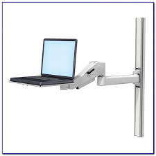 Wall Mount Laptop Desk by Laptop Computer Desk Plans Desk Home Design Ideas Ae6n11wb9n23768