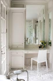 Bathroom Vanities In Atlanta Bathed In Style 2013 Bath Of The Year Contest Ah U0026l