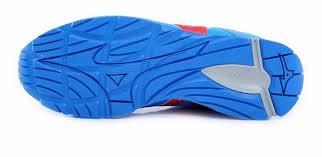Mizuno Men Wave Zest Mesh Breathable Light Weight Wholesale Mizuno Sports Sneakers Men U0027s Shoes Skyroad Vintage