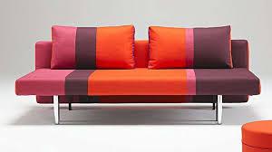 canap orange cuisine orange et gris peinture cuisine moderne limoges boite