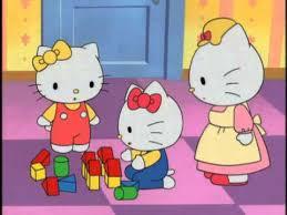 download kitty cinderella video