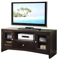 tv stand cabinet with drawers tv stand drawers owiczart