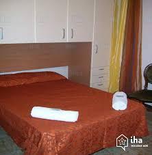 venise chambre d hote chambres d hôtes à venise dans une propriété iha 5062