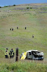 driver dies in one car crash northwest lmtribune com