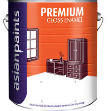 oil paints enamel wholesale trader from meerut