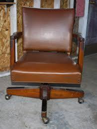 furniture warehouse kitchener furniture ideas consignment stores waterloo furniture warehouse