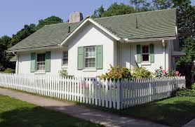 small victorian house paint colors victorian houses paint colors
