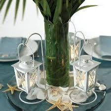Lantern Centerpieces Lantern Centerpieces Top Table Centerpieces For Weddings