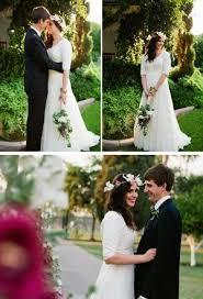 apostolic wedding dresses beautiful apostolic wedding dresses images styles ideas 2018