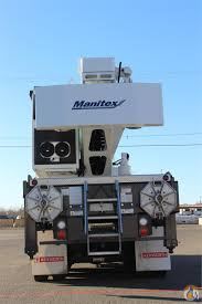 used kenworth trucks for sale in california manitex tc450 crane for sale or rent in sacramento california on