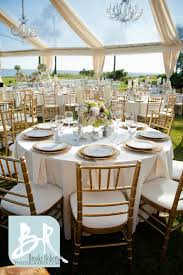 jekyll island wedding venues photography