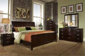 espresso queen bedroom set espresso bedroom furniture internetunblock us internetunblock us