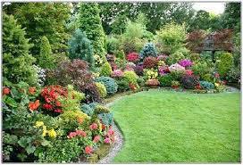 Landscape Garden Ideas Pictures Florida Landscaping Landscaping Ideas Wow Looking South