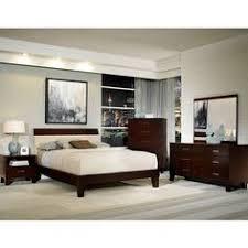 Gardner White Bedroom Furniture Shop Bedroom Furniture At Gardner White Gardner White Furniture