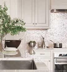 new kitchen idea new kitchen ideas that work by gold decorating