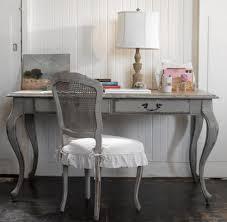 old desks for sale craigslist craigslist you re my hero diy painted desk unskinny boppy