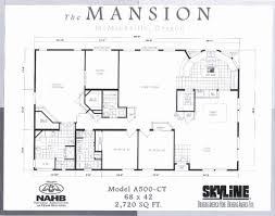 aaron spelling mansion floor plan spelling manor floor plan mansions plans beautiful house mansion
