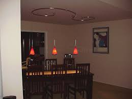 No Chandelier In Dining Room Dining Room Lights Ideas Home Design And Interior Decorating