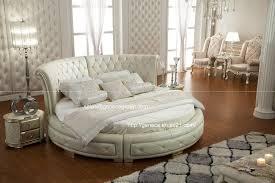 High King Bed Frame Bed Frame Bed Frame High King Size Bed Frame Bed Frames
