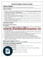 sample resume international business international business development manager resume sample