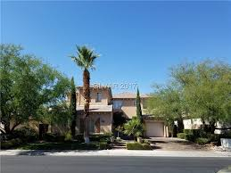 Property Brothers Las Vegas Home by Red Rock Country Club Las Vegas Homes Red Rock Summerlin