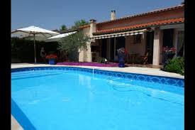 chambre d hotes albi tarn chambre d hôtes de plain pied avec piscine à albi chambres d