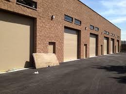 Overhead Door Massachusetts by Commercial Garage Door In Quincy Ma 617 209 7592