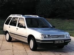 peugeot 504 modified dié 1987 peugeot 505 gti dangel 4 4 van ian loubser is