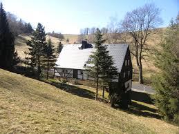 Suche Eigenheim Kaufen Haus Kaufen Zentralschweiz Con Sind Sie Auf Der Suche Nach Ihrer