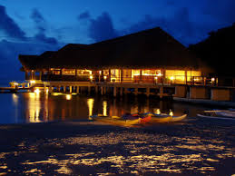 huahine te tiare resort fare french polynesia booking com