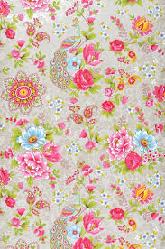 Papier Peint Floral The 72 Best Images About Motifs On Pinterest Photo Illustration