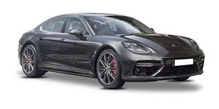 porsche panamera 2017 price porsche panamera price check may offers images mileage specs