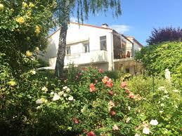 chambres d hotes en auvergne chambres d hôtes à la villa auvergne la villa