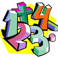 st cecilia u0027s maths on twitter