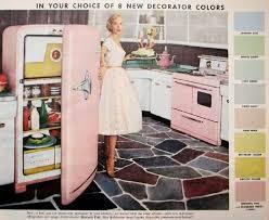 retro colors 1950s 1950s kitchen appliances 1950s kitchen appliances fair what ever